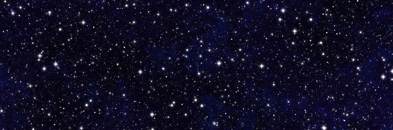 Въпроси за Астрологията